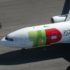 Travel: TAP Air Portugal badly hit struggles to survive