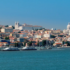 COVID'19: Lisbon under siege with new outbreaks and more restrictions