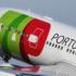 Travel: TAP resumes Boston to Ponta Delgada flights