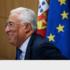 COVID'19: Portugal granted $52.5 billion in pandemic relief – European Union