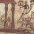 Painter and Patron: The Maritime Silk Road in the Códice Casanatense – A Review