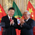 Diplomacy: Portuguese Government will not cave in to US pressures