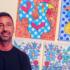 Ralph Almeida: On bringing Azulejos to a new light