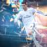 COVID'19: Cristiano Ronaldo positive for coronavirus – Portugal