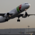 Travel: TAP Air Portugal adds Chicago, New York and San Francisco routes