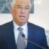 US Elections: Lisbon welcomes leadership change in Washington