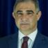 Elections:José Bolieiro sworn President of the Regional Government