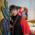 Art: Richard Taittinger Gallery presents Joana Vasconcelos