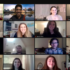 PALCUS: NextGen Leadership Academy fellowship