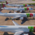 Travel: TAP Air Portugal restoring flight operations to North America