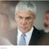 Corruption: Prime minister José Sócrates faces lesser charges