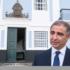 May 20-24: Azorean Diaspora Council elects representatives