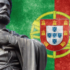 117th Congress: June designated 'Portuguese National Heritage Month' – Washington, DC