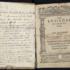 Book: 'The Lusiads' byLuís Vaz de Camões – Editor's Note