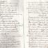 Book: 'Selected Shorter Poems' by Luís Vaz de Camões – Editor's Note