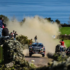 Sports:55th Azores Rallye taking place September 16-18 – Azores