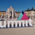 Web Summit: Largest world tech event to be held in Lisbon