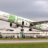 Travel: Azores Airlines pledges full refundable tickets – Azores