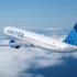 Travel: United Airlines to offer direct flights from New York