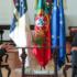 Community: President José Manuel Bolieiro welcomes Casas dos Açores