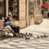 Pordata: One fifth of the Portuguese population lives in poverty